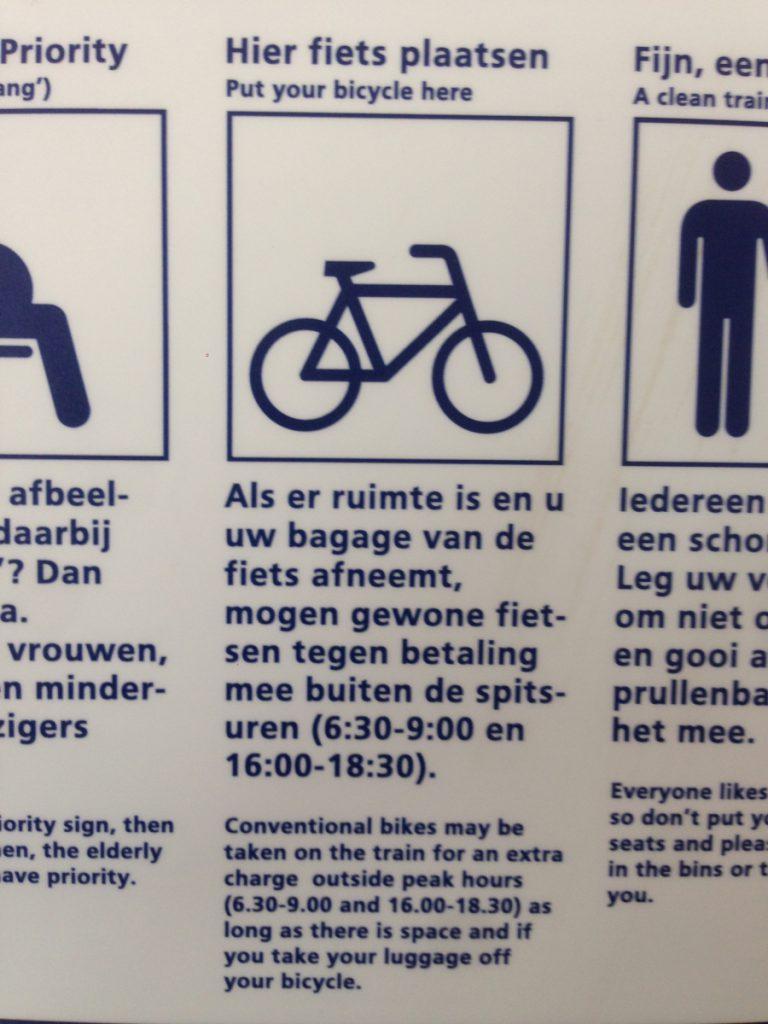 bike_regulation_on_nederland_trains