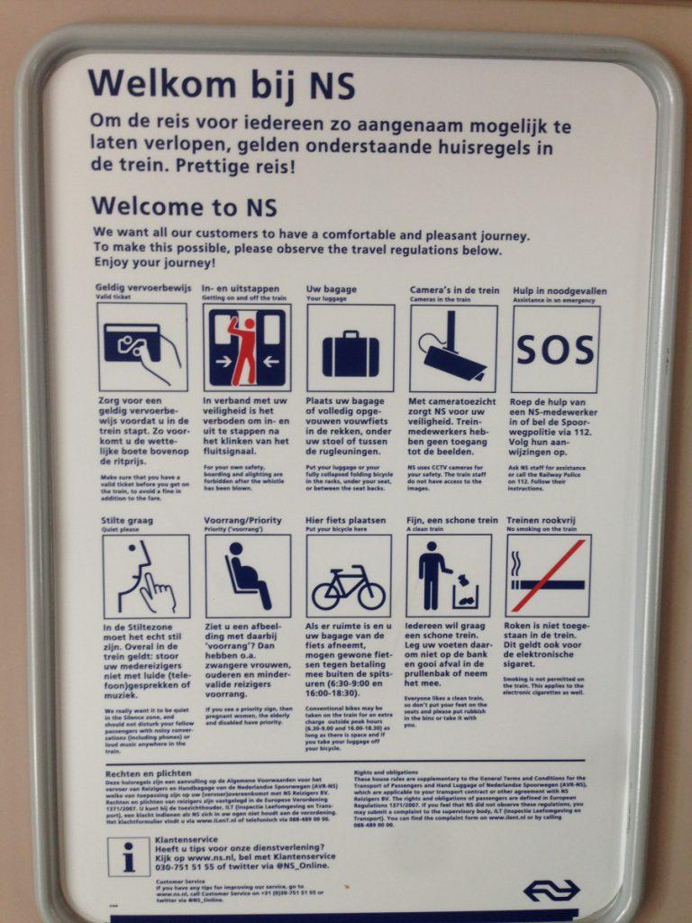 travel_regulations_on_nederland_trains